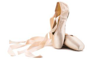 Ouverture du nouveau site Nemausa Danse