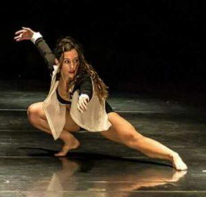 Filipa Correia-Lescuyer