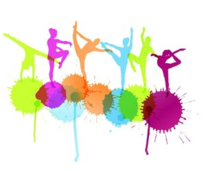 Choisir sa discipline de danse : danse jazz