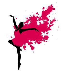 Choisir sa discipline de danse : danse contemporaine