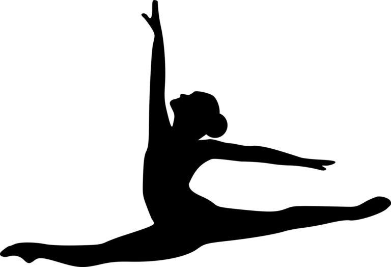 Comment bien choisir sa discipline de danse ?