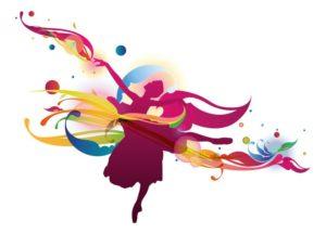 Choisir sa discipline de danse : danse classique