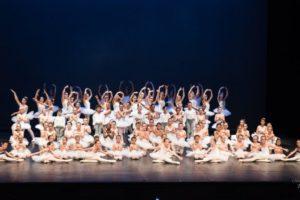 Gala Nemausa Danse 22 Juin 2019
