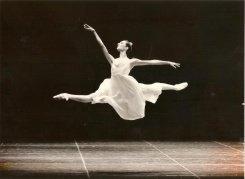 Nathalie Aubin