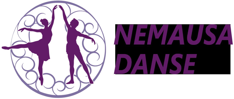 nemausa-danse