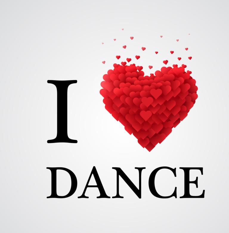 Cours de danse Vacances de la Toussaint