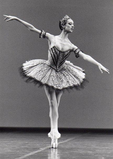 Master Class Danse Classique