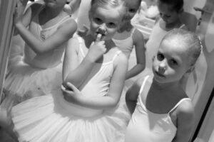 Article Gala de danse 30.06.21