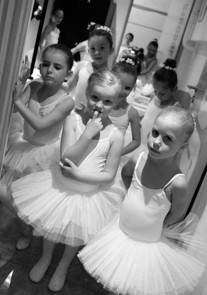 Read more about the article Article Gala de danse 30.06.21