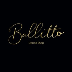 logo balletto web